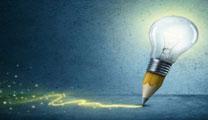 انجام پایان نامه کارشناسی ارشد برق قدرت